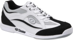 Dexter Mens Jason III